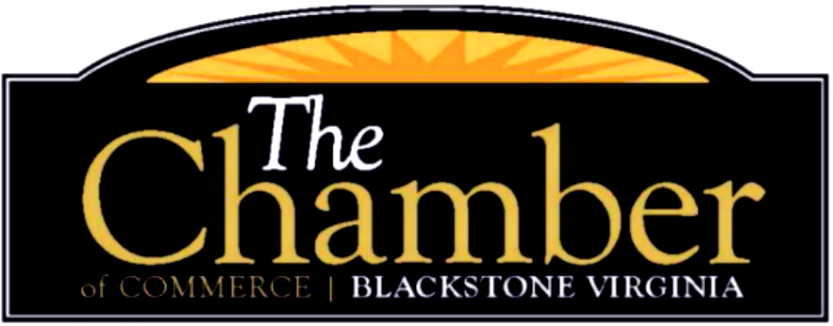 Blackstone Chamber of Commerce